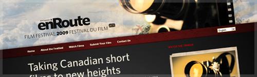 enroutefilm.com