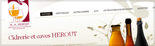 herout-caves.com