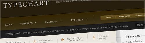 typechart.com