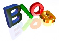 Chrome Extensions for Blogging