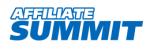 affiliate summit logo