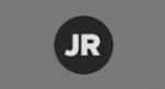 John Rampton Logo