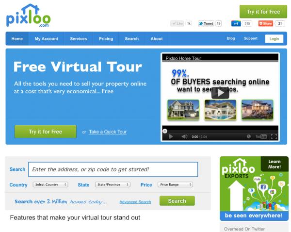 Pixloo.com