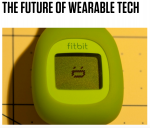 Your Future and Wearables