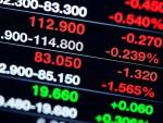 company valuation fluxuation