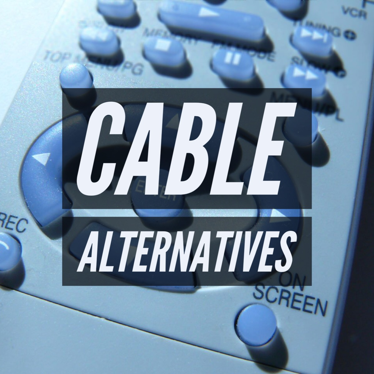 Best cable options chicago