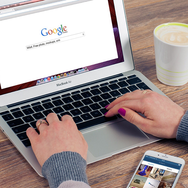 freelance work sites