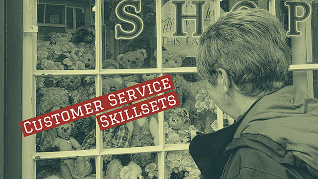 customer-service-skillsets