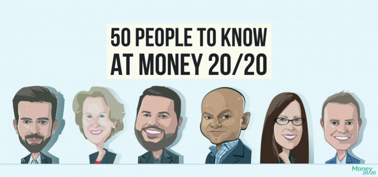 influencers-at-money-2020